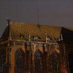 cathedrale_noel_2004