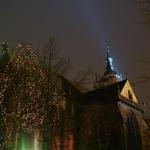 cathedrale_noel_2_2004