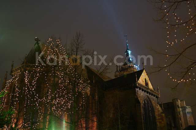 cathedrale_noel_2_2004