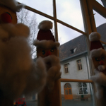 peres_noel